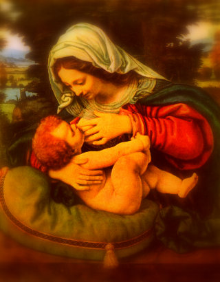 Breastfeeding-Jesus7a